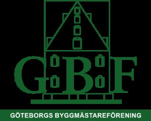 Göteborgs Byggmästarförening